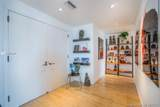 1445 16th St - Photo 9