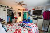 1820 James Ave - Photo 11