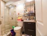 1820 James Ave - Photo 12