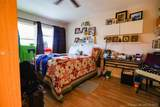 1820 James Ave - Photo 15