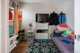 1820 James Ave - Photo 17