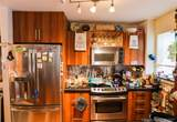 1820 James Ave - Photo 8