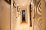 1820 James Ave - Photo 9