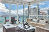 950 Brickell Bay Dr - Photo 4