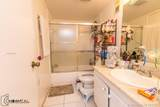 1200 Miami Gardens Dr - Photo 8