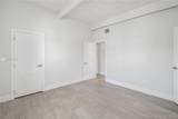 2024 4th Ave - Photo 1