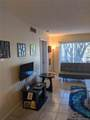 15201 80th St - Photo 15