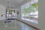 2129 Washington Ave - Photo 6