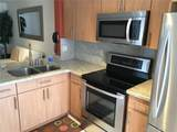 2575 27th Ave - Photo 1