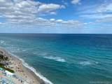 3180 Ocean Dr - Photo 26