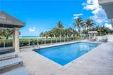 9499 Collins Ave - Photo 5