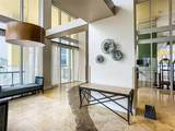 17375 Collins Ave - Photo 23
