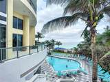 17375 Collins Ave - Photo 30
