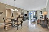 17375 Collins Ave - Photo 4