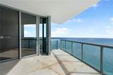 17121 Collins Ave - Photo 51