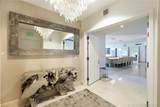 17121 Collins Ave - Photo 59