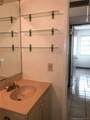 2498 17th Ave - Photo 13