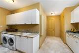17875 Collins Ave - Photo 45
