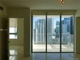 350 Miami Ave - Photo 3