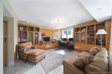 3801 Collins Ave - Photo 10