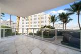 3801 Collins Ave - Photo 16