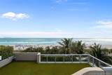 3801 Collins Ave - Photo 22