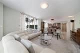 3801 Collins Ave - Photo 6