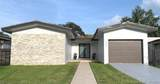 1993 57th Ave - Photo 3