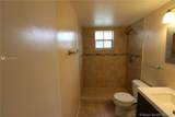 7060 173rd Dr - Photo 11