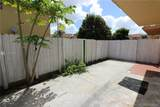 7060 173rd Dr - Photo 14