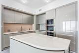 18975 Collins Ave - Photo 2