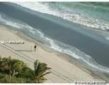 3000 Ocean Dr - Photo 38