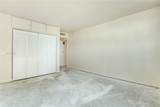 9273 Collins Ave - Photo 17