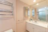 3370 Hidden Bay Dr - Photo 14