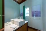 940 72nd St - Photo 35