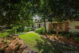 940 72nd St - Photo 40