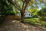 940 72nd St - Photo 42