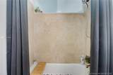 350 24th St - Photo 12