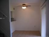 15461 81st Cir Ln - Photo 16