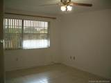 15461 81st Cir Ln - Photo 17