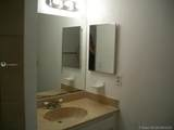 15461 81st Cir Ln - Photo 4