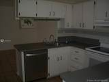 15461 81st Cir Ln - Photo 9