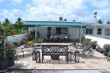 9920 Collins Ave - Photo 1