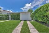 9040 Dickens Ave - Photo 4