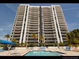 3600 Yacht Club Dr - Photo 10