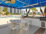 3600 Yacht Club Dr - Photo 13