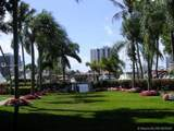 3600 Yacht Club Dr - Photo 17