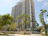 3600 Yacht Club Dr - Photo 2