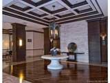 3600 Yacht Club Dr - Photo 4
