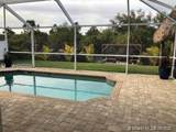 130 Baytree Dr - Photo 20